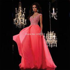 Joanna Hope Embellished Maxi Dress   awesome clothing   Pinterest ...