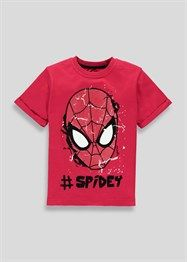 boys-spiderman-t-shirt-2-9yrs-.jpg (187×262)