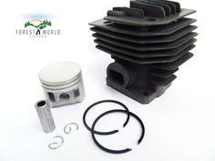 Stihl FS 280,FS 280 K brushcutter strimmer cylinder & piston kit,40 mm,new  http://www.chainsawpartsonline.co.uk/chainsaw-brushcutter-strimmer-cylinder-piston-kit-stihl-/