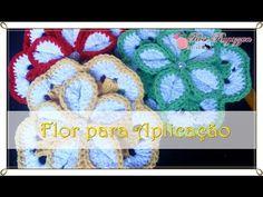 Jg de Banheiro Caminho das Flores - TAPETE DO VASO E PIA - Parte 1 - YouTube