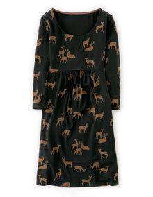 Must Have Tunic