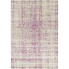 JAX-5037 - Surya | Rugs, Pillows, Wall Decor, Lighting, Accent Furniture, Throws, Bedding