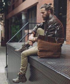 Moda Para Homens | O maior site de moda masculina do país. - Página 11