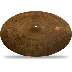 Sabian AA Series Apollo Cymbal 22 in.