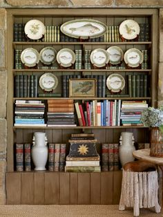 All Things Farmer: Cashiers is my Happy Place - The 2013 Designers Showhouse