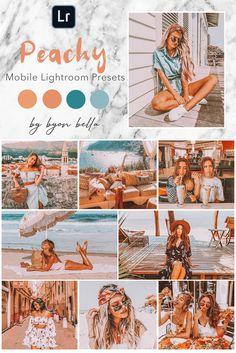 Story Instagram, Instagram Feed, Foto Instagram, Vsco Presets, Lightroom Presets, Lightroom Photo Editing, Lightroom Effects, Best Vsco Filters, Vsco Themes