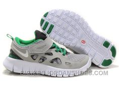 Buy Nike Free Run 2 Kids Grau Grüns Laufschuhe Cheap To Buy from Reliable Nike Free Run 2 Kids Grau Grüns Laufschuhe Cheap To Buy suppliers.Find Quality Nike Free Run 2 Kids Grau Grüns Laufschuhe Cheap To Buy and more on Coolbirkenstock. Nike Free Run 2, Nike Free Shoes, Nike Shoes, Shoes Sneakers, Cheap Sneakers, Women's Shoes, Nike Air Jordan Retro, Nike Air Max, Jordan Shoes