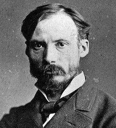 Auguste Renoir. Uno de los principales impresionista siempre conocido por su colorido whispy trabajo pincel seco.
