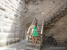 Rothenburg ob der Tauber e Harburg