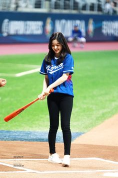 Red Velvet アイリーン, Red Velvet Irene, South Korean Girls, Korean Girl Groups, World Baseball Classic, Red Valvet, Rapper, Redvelvet Kpop, Types Of Skirts