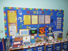 effect of early numeracy learning on numerical reasoning Early years  literacy and numeracy development  linking pips to teaching and learning in early childhood   the student listens and speaks with purpose and effect.