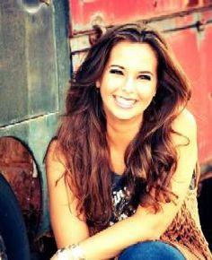 Interview: Award Winning Singer-Songwriter Taylor Heard! - HorizonVU Music Blog and SHOP