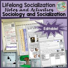 total institution sociology
