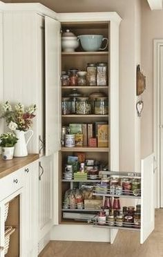 Handy corner storage ideas that will maximize your space 37