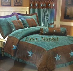US $138.99 New with tags in Home & Garden, Bedding, Comforters & Sets