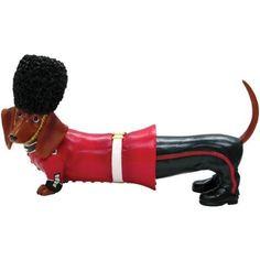 Collectible Coffee mugs,Action Figures,Figurines,Pop! Dachshund Shirt, Dapple Dachshund, Wire Haired Dachshund, Dachshund Gifts, Mini Dachshund, Daschund, Weenie Dogs, Pet Dogs, Short Dog