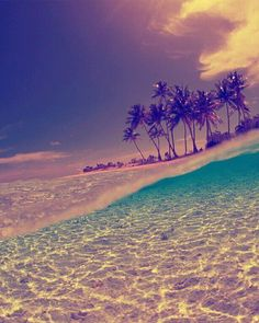 take me there right now