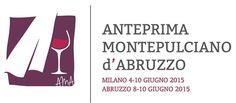 Enoturismo, giornalisti e buyers in visita in Abruzzo - L'Abruzzo è servito   Quotidiano di ricette e notizie d'AbruzzoL'Abruzzo è servito   Quotidiano di ricette e notizie d'Abruzzo