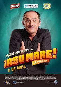 Ver película Asu Mare La pelicula online latino 2013 gratis VK completa HD sin cortes descargar