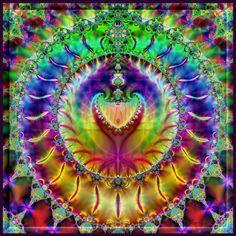 Sacred 'art by Rozrr.deviantart.com on @DeviantArt