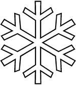 Móbile de flocos de neve - Natal ou inverno, fica lindo do mesmo jeito! - ESPAÇO EDUCAR