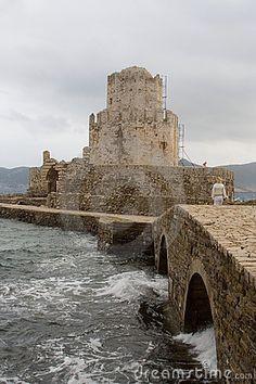 fortress-of-methoni-greece-