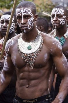 Official Thread: The Igbo people of NIGERIA. Pictures of our Men, Women, and Customs. - Page 4
