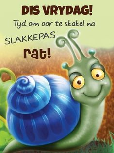 Good Morning Greetings, Good Morning Quotes, Lekker Dag, Qoutes, Funny Quotes, Afrikaanse Quotes, Goeie More, Friday Humor, Daily Quotes