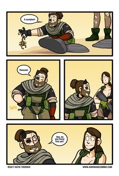 Post with 2832 votes and 140166 views. Big Boss isn't the brightest cookie in the shed. Metal Gear Solid Quiet, Metal Gear V, Metal Gear Solid Series, Anime Couples Manga, Cute Anime Couples, Anime Girls, Video Games Funny, Funny Games, Awkward Zombie