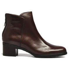 Whisperous by Wonders Fall Winter, Autumn, Leather Fashion, Chelsea Boots, Europe, Booty, Ankle, Shoes, Swag