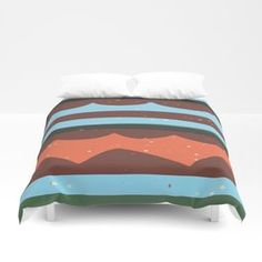 Society6 Pillow Shams, Pillows, Bed & Bath, Outdoor Furniture, Outdoor Decor, Home Decor Accessories, Bedding Shop, Bed Sheets, Comforters