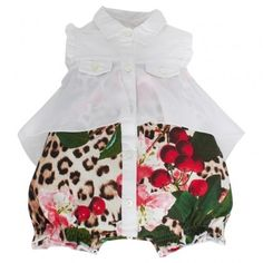 Italian Designer Baby Clothes Design Baby Clothing