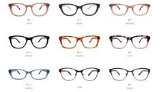 Cohen S Fashion Optical Warranty