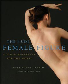 Výsledok vyhľadávania obrázkov pre dopyt nude female