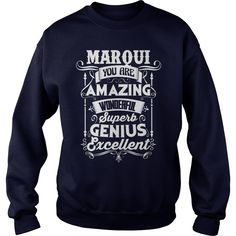 It's Great To Be MARQUI Tshirt #gift #ideas #Popular #Everything #Videos #Shop #Animals #pets #Architecture #Art #Cars #motorcycles #Celebrities #DIY #crafts #Design #Education #Entertainment #Food #drink #Gardening #Geek #Hair #beauty #Health #fitness #History #Holidays #events #Home decor #Humor #Illustrations #posters #Kids #parenting #Men #Outdoors #Photography #Products #Quotes #Science #nature #Sports #Tattoos #Technology #Travel #Weddings #Women