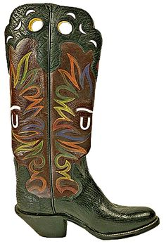 Shark Handmade Boot Country Girl Boots, Country Girls, Western Wear, Western Boots, Toledo Ohio, Custom Boots, Cowboy Boot, Cool Boots, Shark