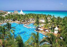 hotel-Ocean Spa Hotel
