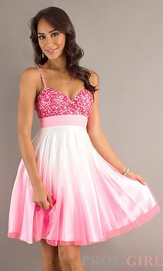 prom-dress-by-scala Prom Girl Dresses 95dc89061325