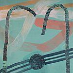 Sara Bright | George Lawson Gallery