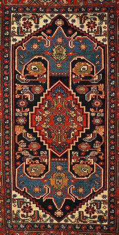 Home Depot Carpet Runners Vinyl Referral: 9634636720 Persian Carpet, Persian Rug, Tibetan Rugs, Classic Rugs, Prayer Rug, Modern Carpet, Gray Carpet, Magic Carpet, Red Rugs