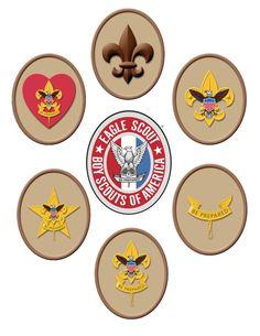Eagle Logo clipart - Font, Product, Badge, transparent clip art