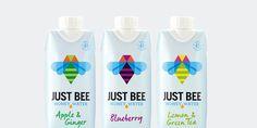 TOP 10 PROJETOS & artigos de embalagem - A dicloroetileno - Branding & Packaging