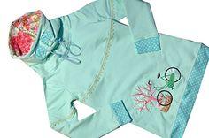 Mädchen Sweatshirt/Hoodie Gr. 110/116 mint mit Stickerei ... http://www.amazon.de/dp/B01FHF1JPC/ref=cm_sw_r_pi_dp_3Ylnxb14FH6W7