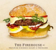 hamburger-the-movie-volcanic-orgasm-video