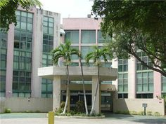 11800 SW 18 ST Miami FL 33175