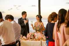Photography: fotogénica #ハワイ #ハワイ挙式 #海外ウエディング #ミッシェルズ