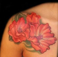 pretty! originally very similar to what I wanted but instead I got a butterfly. Ugh