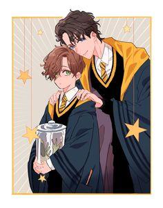 Arte Do Harry Potter, Harry Potter Artwork, Harry Potter Drawings, Harry Potter Pictures, Harry Potter Universal, Harry Potter Fandom, Harry Potter Characters, Harry Potter World, Harry Potter Hogwarts