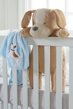 Perfectly huggable large puppy plush! #mudpiegift #mpkids #plush #showergift #nurserydecor #nurseryideas Pumpkin Pillows, Wool Pillows, Girl Nursery, Nursery Decor, Turkey Table, Tartan Throws, Wood Angel, Wood Initials, Wood Pedestal