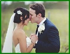Get back your Ex lover love with the help of love back astrology. Molvi Ji is the famous love back specialist. Get lost love back by Making a Use of love back Astrology to get your ex lover back. Get your love back by love Astrology , you want to get your ex love, get back your ex love, how to win lost love with the help of love back astrology powers to win back your love ,get lost love back by love back astrology.